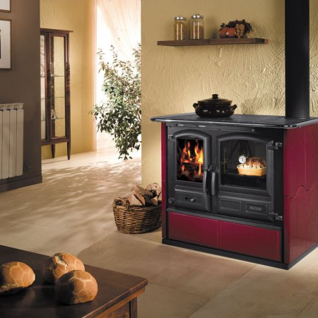 thermocucine